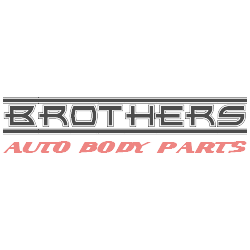 Brother Auto Body Parts